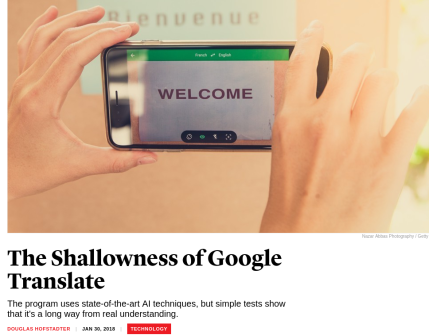Shallowness_GoogTrans