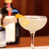 Corpse_Reviver_2_Wikimedia_cropped